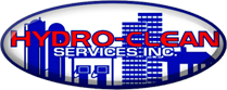 Hydro-Clean Services, Inc.