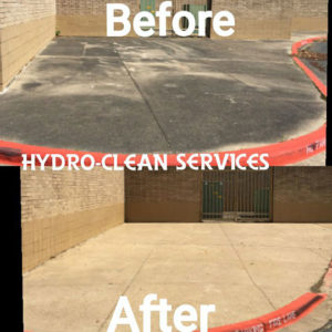 Vidor Power Washing Pros
