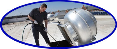 vent a hood cleaning beaumont tx